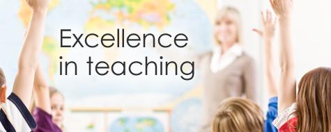 excellence_teach