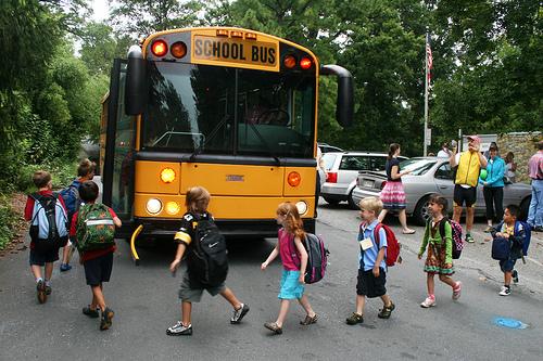 mathpro_schoolbus
