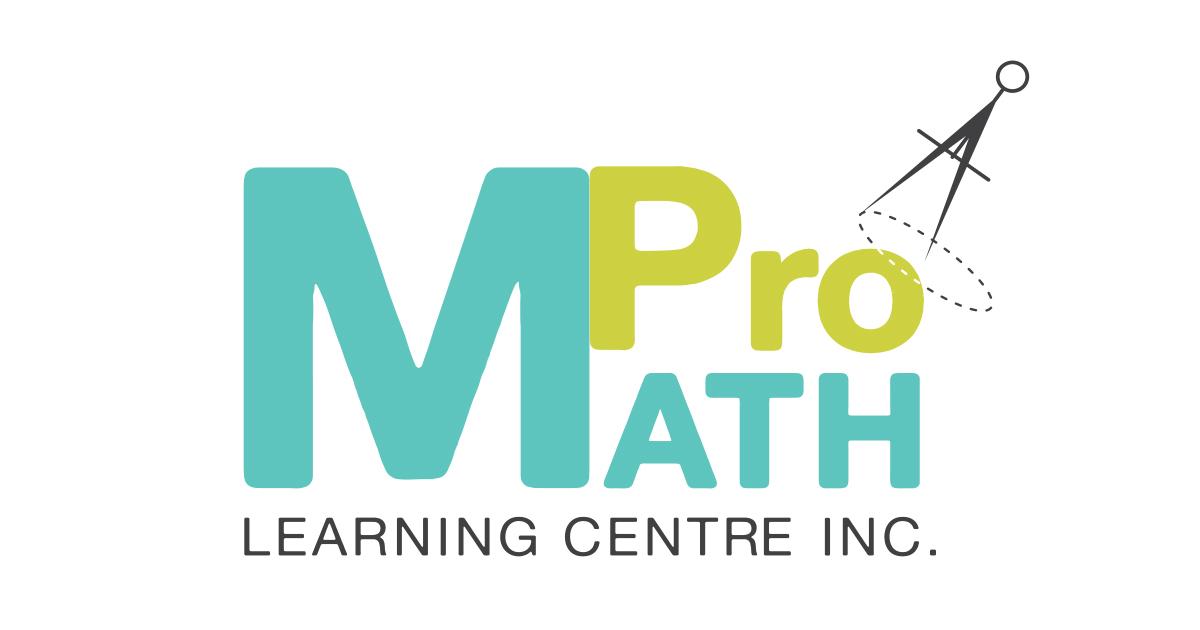 PAT Grade 6 Failing Rate Alarming | MathPro Learning Centre